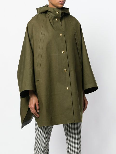 mexican poncho fabric